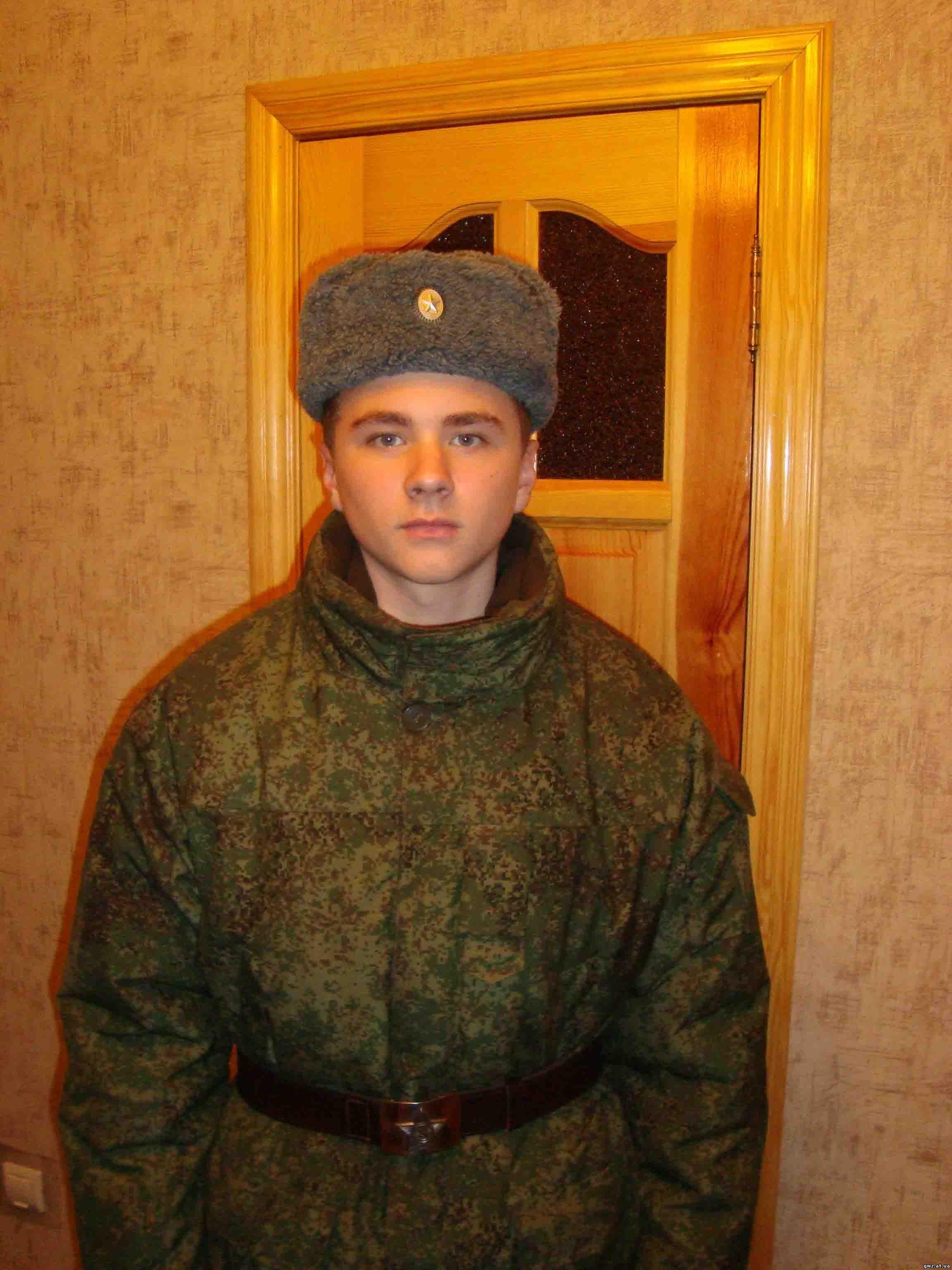 Игорь Ендовицкий