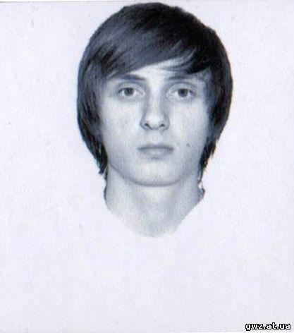 Андрей Игаев